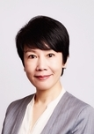 Associate Professor June Wang