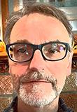 Doctor Andrew Milne