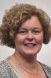 Doctor Maree Skillen