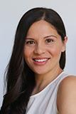 Doctor Cherylea Browne