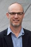 Associate Professor Nathan Wilson