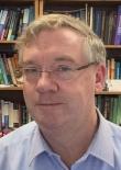 Professor Bill Price