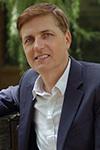 Professor Gregory Barton