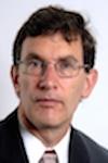 Professor Craig McGarty