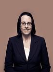 Doctor Sarah Hook