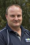 Professor Chris Lennard