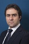 Doctor Pejman Sharafi