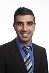Mr Hamid Sediqi