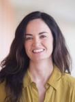 Associate Professor Anna Cristina Pertierra