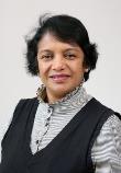 Doctor Shyama Ratnayake