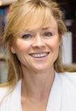 Doctor Catherine Renshaw