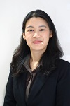 Doctor Jennifer Cheng