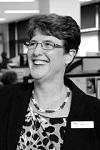 Distinguished Professor Lynn Kemp