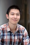 Doctor Liquan Liu