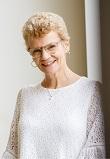 Doctor Michele Wiese
