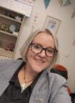 Mrs Hazel Keedle
