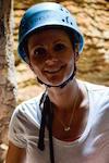 Doctor Hayley Saul