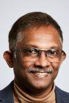 Professor Srinath Perera