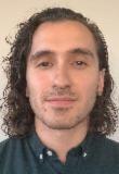 Doctor Angelo Sabag