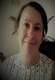 Doctor Fiona McDermid