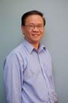 Professor Dennis Chang