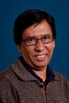 Doctor Qaiyum Parvez