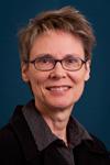 Doctor Christine Taylor