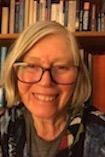 Associate Professor Sheridan Linnell