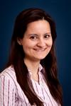 Associate Professor Ana Hol