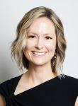 Doctor Erin Mackenzie