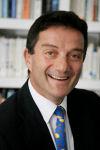 Emeritus Professor Steven Freeland