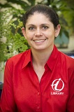 Mrs Linda Thornely