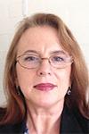 Doctor Kumara Ward