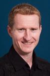 Professor Andrew Gorman-Murray