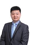 Doctor Leo Zhang