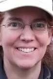 Doctor Christa Beckmann