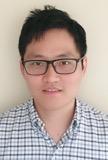 Doctor Hui Xie