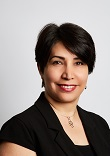 Doctor Mariam Darestani