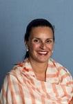 Professor Rochelle Wynne