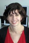 Associate Professor Gabrielle Weidemann