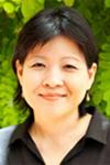 Associate Professor Chwee Beng Lee