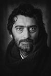 Associate Professor Pedram Khosronejad