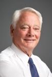 Professor John Whitehall