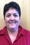 Mrs Paula Sanchez