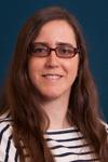 Doctor Marion Gaborieau
