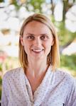 Associate Professor Rae Dufty-Jones