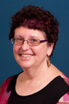 Professor Catherine Best