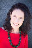 Mrs Lauren Metcalfe