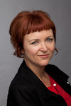 Doctor Tanya Notley