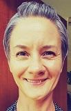 Associate Professor Alison M Downham Moore